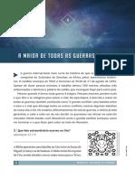 L04 (1).pdf