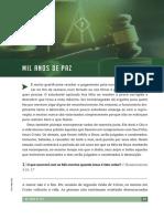 L07 (1).pdf