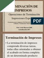 TERMINACIÓN-DE-IMPRESOS