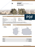 82_352_6068TF275_170 spec[1].pdf