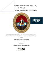 BOLIVAR_SONCCO_GERARDO_TRABAJO