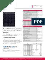 TECHNO-SUN-panel-solar-100W-ficha-ES.pdf