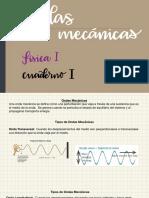 Apuntes_Física 1P - OndasMecánicas