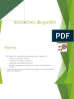 20190830 Indicadores de gestión domat.pptx