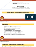Module-02_Corporate-Governance