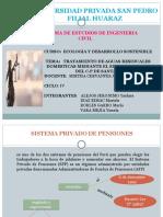 Sistema privada de pensiones.pptx