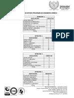 plan-de-estudio-ingenieria-quimica