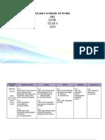 RPT 2020 Bahasa Inggeris Tahun 6 Kssr sumberpendidikan.docx