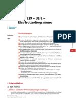 EKG fr.pdf