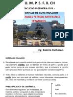 4. TEMA 2.1.  Mat. ceràmicos.pdf