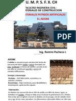 3.1. TEMA 2.1 Mat. Adobe.pdf