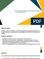 7507_Plan_Operativo_de_una_Empresa_Constructora-1573136759