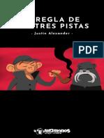 La_Regla_de_las_Tres_Pistas_-_1d12monos