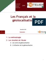 Francaisetgeoloc