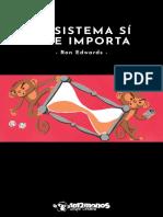 El_Sistema_Sí_Que_Importa_-_1d12monos