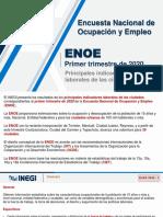 resultados_ciudades_enoe_2020_trim1.pdf