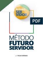 futuro-servidor