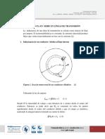 Formulas_Inductancias_lineas