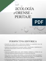 Peritaje 01-2020.pptx