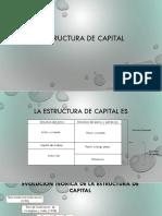 Teorías Estructura de Capital.pdf