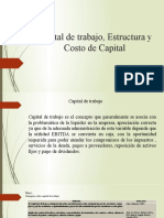 Capital de trabajo 1.pptx