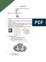 NBME 24 Topics.docx