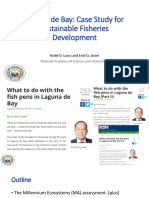 Plenary 2.1 LAGUNA DE BAY CASE STUDY FOR SUSTAINABLE FISHERIES DEVELOPMENT.pdf