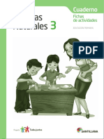 Ficha_Indice_Nat3_Completo.pdf