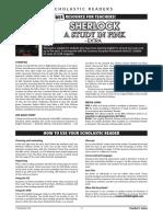 Sherlock-Worksheet.pdf