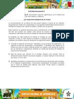Evidencia_5_Video_Simular_el_Montaje_de_una_Exposicion