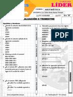 aritmetica practico (1)