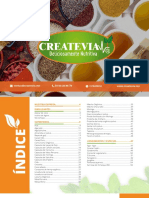 catalogo-createvia-2019