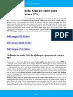 diseno-de-moda-guia-de-tejidos-para-proyectos-de-costura.pdf