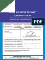 Quantum-Gold-Fund-ETF