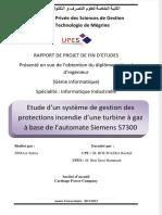 pdfslide.net_rapport-pfe-automatisme