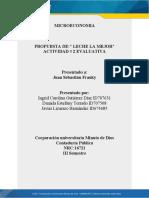 PROPUESTA DE LECHE LA MEJOR-MICRO ACTIVIDAD 2 (1)
