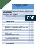 CUESTIONARIO-FINAL-La-Intermediación-Financiera-y-el-Desarrollo-Empresarial-de-las-Mipymes-Textiles-Huancavelica-2018