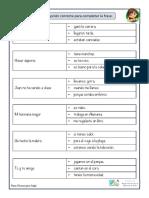 completar-frase-cuadros-1.pdf