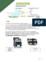 contacteur.pdf