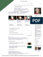 mozart - Buscar con Google