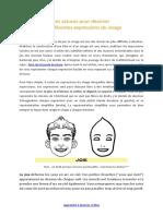 26-Les-astuces-pour-dessiner-les-différentes-expressions-du-visage