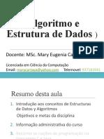 01M_IntrodEda