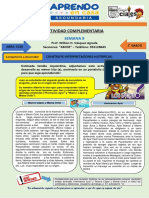 ACTIVIDAD COMPLEMENTARIA. CCSS 2 docx
