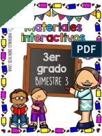 TERCER-GRADO-bimestre-3.pdf