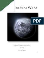 Requiem for a World PDF