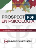 Revista-Prospectiva
