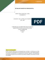 ACTIVIDAD CAMILIA CONCEPTOS.docx