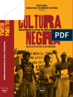 Cultura_Negra_Novos_desafios_para_a_Hist.pdf
