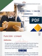 funciones lineales y parabolicas.pdf