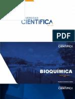 SEMANA 3-SECCIÓN 5-2020 (1).pptx